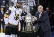 636624397008665490-USP-NHL-Stanley-Cup-Playoffs-Vegas-Golden-Knights.1.jpg