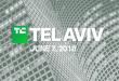 telaviv_2018_graphic-post-800px.png