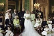 636624944161423570-AP-APTOPIX-Britain-Royal-Wedding.jpg