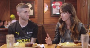pulisic_lafc_feature_1280x720_1239634499640.vresize.1200.630.high_.6.jpg