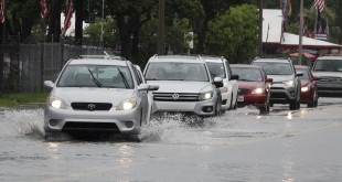 636625942900466770-AP-Florida-Weather.jpg