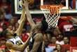636628122730853556-USP-NBA-Playoffs-Golden-State-Warriors-at-Houston-100121207.JPG