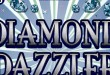 636627634010124230-diamond-dazzler-winner.jpg