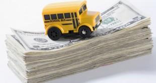 moneybus.jpg