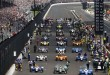 636629581216115803-photo-indy500-start-time.jpg