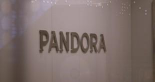 pandora-office-headquarters.jpg