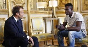 636631035475207466-AP-France-Migrant-Hero.jpg
