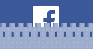 facebook-regulation.png