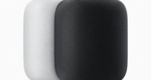 apple-homepod-wht-blk-05292018.jpg