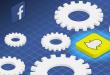 snapchat-snapkit-developer-platform.png