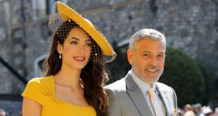 amal-clooney-wore-a-yellow-dress-to-the-2018-royal-wedding-and-looks-stunning.jpg
