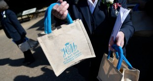 the-guests-at-the-royal-wedding-are-being-given-goodie-bags-heres-whats-inside.jpg