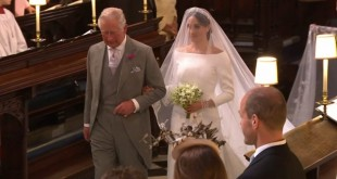 these-are-the-first-photos-of-meghan-markles-wedding-dress.jpg