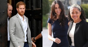 royal-wedding-live-famous-guests-are-arriving-to-see-prince-harry-and-meghan-markle-marry-in-windsor.jpg