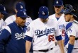 Dodgers_1280x720_1236237379874.vresize.1200.630.high_.67.jpg