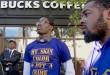 636622550142348442-AP-Starbucks-Black-Men-Arrested-99371321.JPG