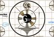 gg-test-pattern-sepia3.jpg