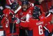 636635743017903718-USP-NHL-Stanley-Cup-Final-Vegas-Golden-Knights-at.jpg