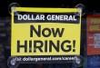 636499663079316891-AP-Job-Openings.jpg