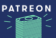 patreon-money.png
