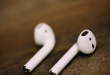 8-airpods.png