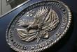 636638519564963458-AP-Veterans-Affairs-Suicide.jpg
