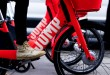 jump_bike_lifestyle_downtube_01_img_0636.jpg