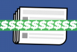 fb-paywall-news.png