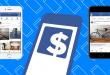 Facebook-Marketplace-Ads.png