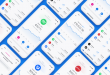 Wealth-revolut-blue-002-new.png
