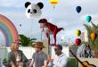 Panda-App.png