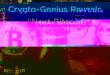 altucher-bitcoin-glitch.png