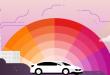 Uber-Lite.png