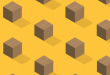 containers-boxes-packages.png