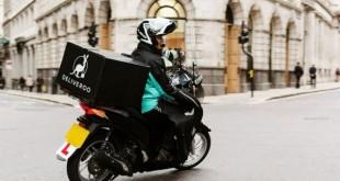 moped-1.jpg