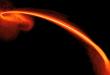 636646521673794426-blackhole.PNG