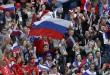636647343323965946-AP-Russia-Soccer-WCup-Russia-Saudi-Arabia-100623927.JPG