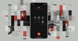 apple-emergency_phone-features-mcquade_061818.jpg