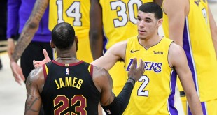 LeBronandBallLakers.vresize.1200.630.high_.80.jpg