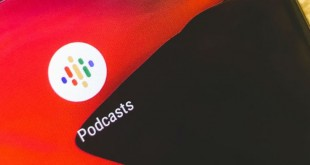 google_podcasts_0061.jpg