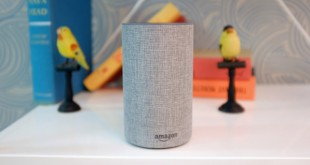 amazon-echo-2017-lead.jpg