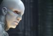 prometheus-engineer-alien-covenant-slice-600x200.png