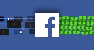 facebook-video-money.png