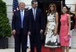 636650181107436651-AP-Trump-US-Spain.jpg