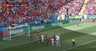 ronaldo-puts-portugal-ahead-about-2018-fifa-world-cup-on-fox-sports-1_uh-n3200k_1280x720_1259903555657.vresize.1200.630.high_.92.jpg