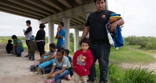 636650797259930843-USP-News-U.S.-Border-Patrol.13.jpg