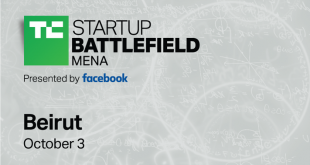 STARTUP_BATTLE_MENA_800X450_COLOR.png