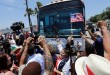 protesters-temporarily-blocked-a-bus-carrying-immigrants-from-a-border-patrol-facility-in-texas.jpg