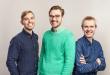 MeruHealth-Founders-funny-medium.png