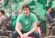 robinhood-is-going-deeper-into-crypto-and-it-could-take-a-big-chunk-out-of-coinbases-flagship-business.jpg